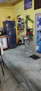 Gallery Cover Image of 706 Sq.ft 2 BHK Apartment for buy in Keshtopur for 2600000