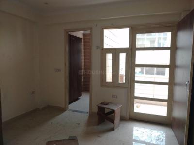 Gallery Cover Image of 1000 Sq.ft 2 BHK Independent Floor for rent in Sector 40 for 25000