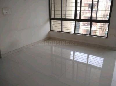 Gallery Cover Image of 1050 Sq.ft 2 BHK Apartment for rent in Amit Astonia Royale, Ambegaon Budruk for 15000