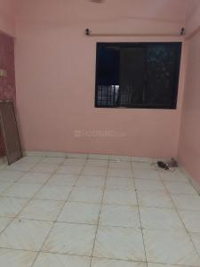 Gallery Cover Image of 1000 Sq.ft 2 BHK Apartment for rent in Vashi for 30000