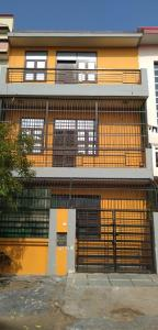 Gallery Cover Image of 1400 Sq.ft 2 BHK Independent House for buy in Phi II Greater Noida for 6000000