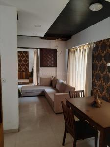 Gallery Cover Image of 642 Sq.ft 1 BHK Apartment for buy in Sai Leela, Narhe for 3000000