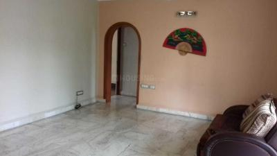 Gallery Cover Image of 1200 Sq.ft 2 BHK Apartment for rent in Sangamvadi for 35000