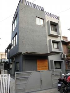 Gallery Cover Image of 2250 Sq.ft 5 BHK Independent House for rent in Satellite for 225000