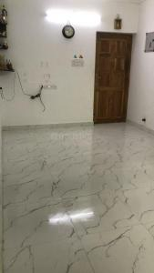 Gallery Cover Image of 751 Sq.ft 2 BHK Apartment for rent in Nanmangalam for 11000