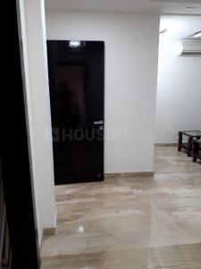 Gallery Cover Image of 1300 Sq.ft 3 BHK Independent Floor for buy in Paschim Vihar for 15500000