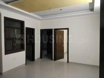 Gallery Cover Image of 1650 Sq.ft 3 BHK Independent House for buy in Nurani for 4398000