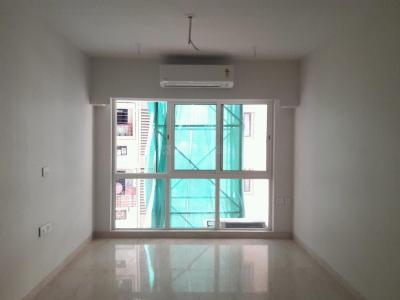 Gallery Cover Image of 850 Sq.ft 1 BHK Apartment for rent in Kurla West for 35000