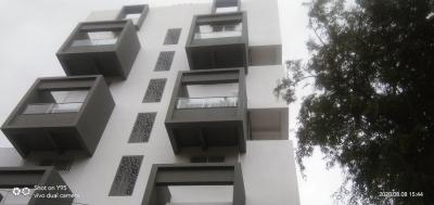 Gallery Cover Image of 1600 Sq.ft 3 BHK Apartment for rent in Govind Nagar for 19000