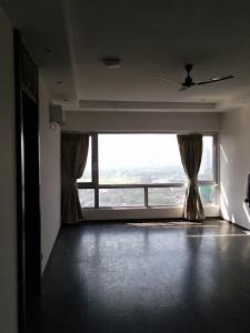 Gallery Cover Image of 1100 Sq.ft 2 BHK Apartment for rent in Lower Parel for 150000