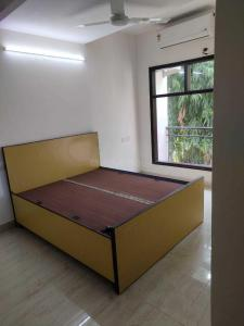 Gallery Cover Image of 300 Sq.ft 1 RK Independent Floor for rent in RWA Sant Nagar, Sant Nagar for 12500