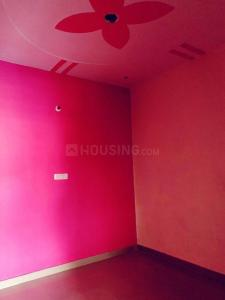 Gallery Cover Image of 500 Sq.ft 1 BHK Independent House for buy in Satyam Royal City, Khera Dhrampura for 1915000