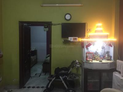 Gallery Cover Image of 2500 Sq.ft 4 BHK Villa for buy in Sector 49 for 6000000