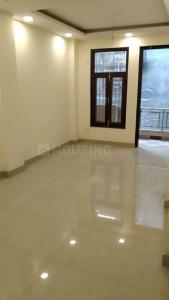 Gallery Cover Image of 850 Sq.ft 2 BHK Apartment for buy in Shalimar Garden for 3000000
