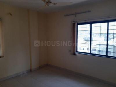 Gallery Cover Image of 1400 Sq.ft 3 BHK Apartment for rent in Kothrud for 31000