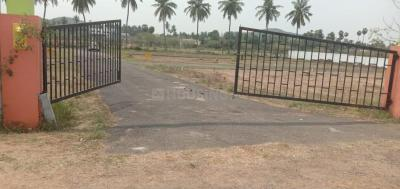 Gallery Cover Image of 550 Sq.ft 1 BHK Independent House for buy in Kandigai for 2000000