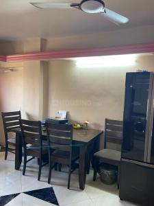 Gallery Cover Image of 480 Sq.ft 1 BHK Apartment for buy in Poonam Vihar CHS, Jogeshwari East for 8550000