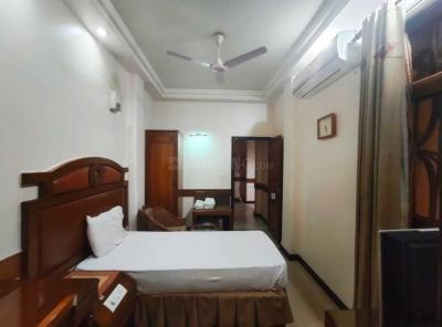 Bedroom Image of PG 4193548 Dlf Phase 2 in DLF Phase 2