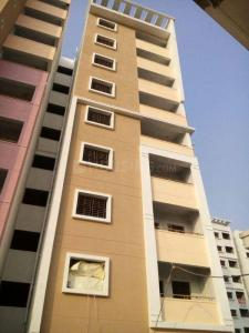 Gallery Cover Image of 1635 Sq.ft 3 BHK Apartment for buy in Kachamaranahalli for 6500000