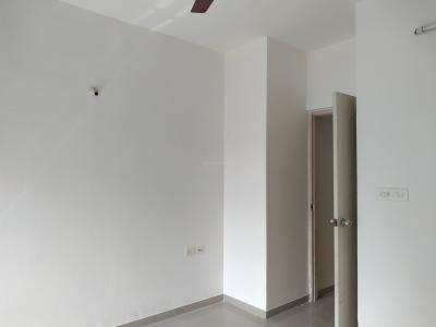 Gallery Cover Image of 891 Sq.ft 2 BHK Apartment for rent in Palava Phase 1 Nilje Gaon for 13000