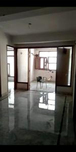 Gallery Cover Image of 1150 Sq.ft 3 BHK Independent Floor for buy in Jamia Nagar for 7000000