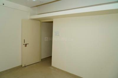 Gallery Cover Image of 465 Sq.ft 1 BHK Apartment for buy in Lohegaon for 1497000