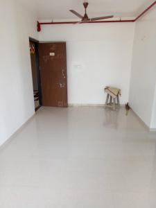 Gallery Cover Image of 550 Sq.ft 1 BHK Apartment for rent in Parel for 32000