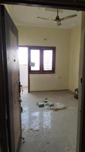 Gallery Cover Image of 550 Sq.ft 1 BHK Apartment for buy in Tirupati Enclave, Scheme No 114 for 1350000