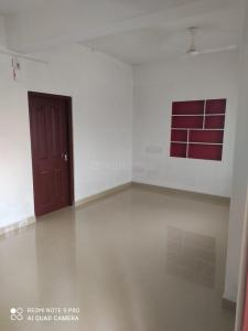 Gallery Cover Image of 1500 Sq.ft 2 BHK Apartment for rent in Ottapalam for 10000