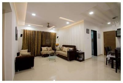 Gallery Cover Image of 3100 Sq.ft 3 BHK Independent House for buy in Peelamedu for 7498000