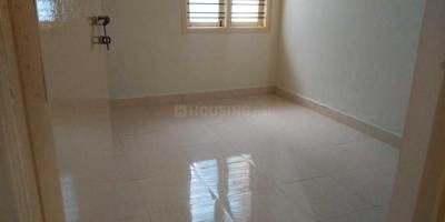 Gallery Cover Image of 800 Sq.ft 2 BHK Independent Floor for rent in C V Raman Nagar for 10000