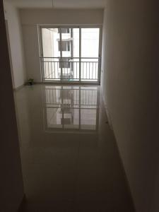 Gallery Cover Image of 956 Sq.ft 2 BHK Apartment for buy in Chembur for 16500000