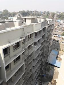 Gallery Cover Image of 1058 Sq.ft 2 BHK Apartment for buy in Ghatkopar West for 14300000