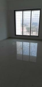 Gallery Cover Image of 750 Sq.ft 2 BHK Apartment for buy in Kandivali East for 14200000