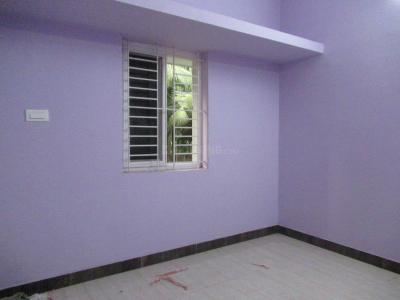 Gallery Cover Image of 850 Sq.ft 2 BHK Independent House for buy in Saravanampatty for 2700000