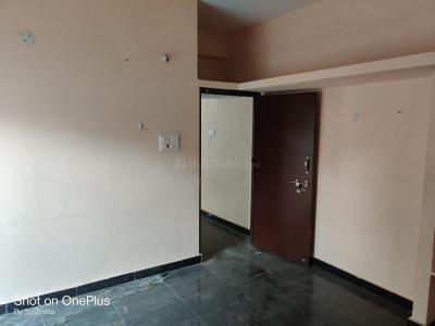 Gallery Cover Image of 927 Sq.ft 2 BHK Apartment for rent in Dilsukh Nagar for 9000