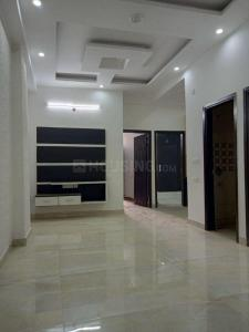 Gallery Cover Image of 1025 Sq.ft 3 BHK Independent Floor for buy in Ahinsa Khand for 5812000