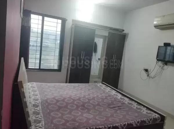 Bedroom Image of Moraya in Bhosari