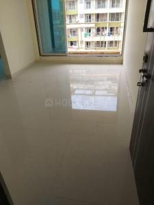 Gallery Cover Image of 690 Sq.ft 1 BHK Apartment for buy in Shivalay Sai Aangan, Ulwe for 4200000