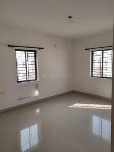 Gallery Cover Image of 1305 Sq.ft 3 BHK Apartment for buy in Siddha Town Madhyamgram, Talbanda for 3500000