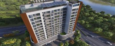 Gallery Cover Image of 1380 Sq.ft 3 BHK Apartment for buy in Baner for 13000000