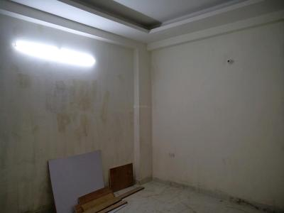 Gallery Cover Image of 500 Sq.ft 1 BHK Apartment for buy in Mehrauli for 1750000