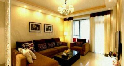 Gallery Cover Image of 3618 Sq.ft 4 BHK Independent Floor for buy in DLF Phase 2 for 46000000