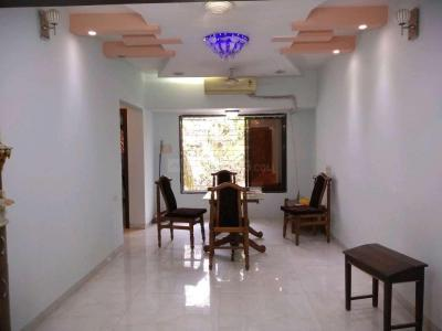 Gallery Cover Image of 858 Sq.ft 2 BHK Apartment for rent in Wadala for 45000