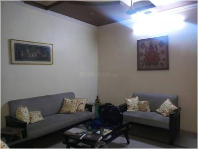 Gallery Cover Image of 2700 Sq.ft 6 BHK Independent House for buy in Shahdara for 30000000
