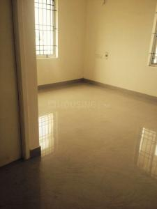 Gallery Cover Image of 900 Sq.ft 2 BHK Apartment for rent in Kattankulathur for 13500