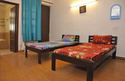 Bedroom Image of Gurvinder House in Sector 51