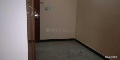 Gallery Cover Image of 945 Sq.ft 2 BHK Independent Floor for rent in Rajajinagar for 15000