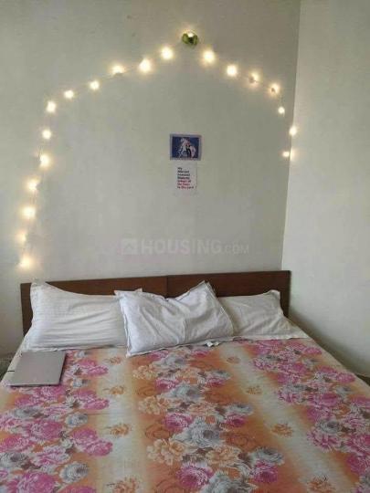 Bedroom Image of PG 4961972 Salt Lake City in Salt Lake City