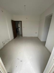 Gallery Cover Image of 1580 Sq.ft 3 BHK Apartment for buy in Polite Precisa, Ravet for 9300000